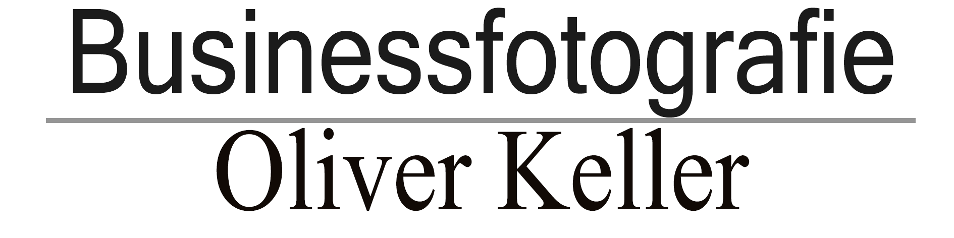 Businessfotografie-Oliver Keller