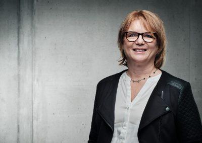 Businessportrait Frau, Frauen Businessportrait, Businessportrait