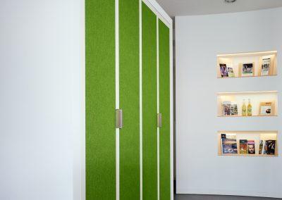 Interiorfotografie, Immobilienefotografie